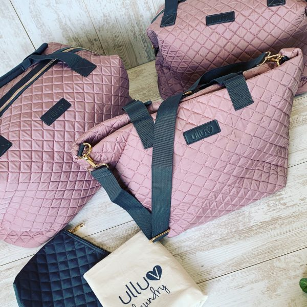 Signature Bag Sets