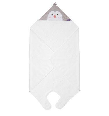 Baby Bath Towel