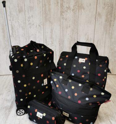 Classic Bag Sets