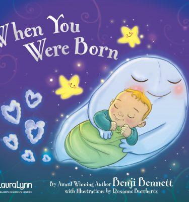 When you Were Born