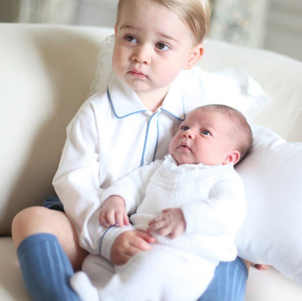 prince or princess baby names