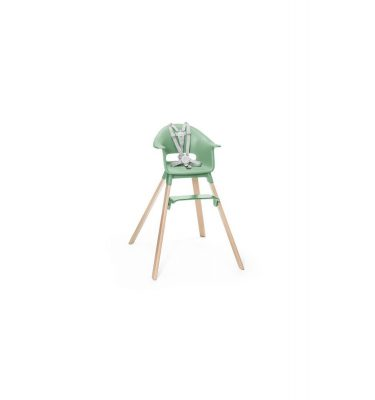 bella baby highchair