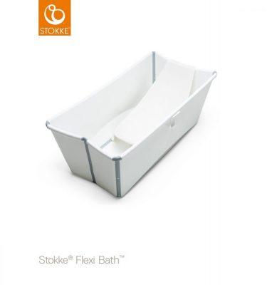 baby bathtubs